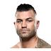 الملاكمة:  Steve Bossé يحصل على ترخيص لممارسة الملاكمة وقد يواجه  Jean Pascal