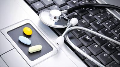 جوجل تقوم بدور جديد من خلال خدمة الطبيب التي بمجرد البحث تظهر نوع المرض في الفترة القادمة