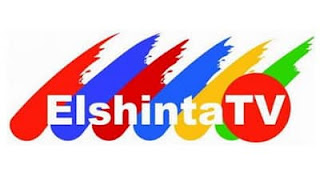 Frekuensi Elshinta Tv Terbaru On Palapa D Disini