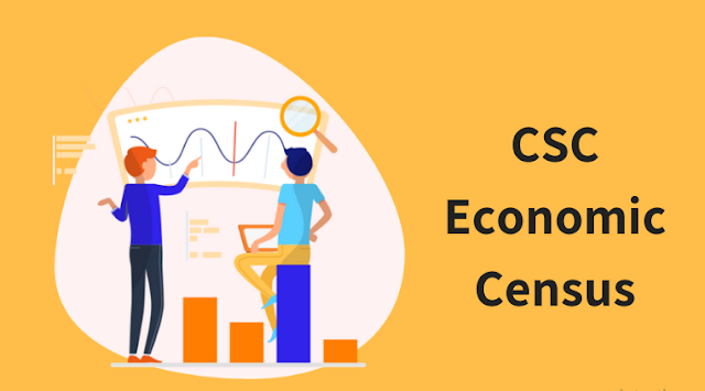 7th economic census,csc economic survey exam questions and answers,csc economic census exam,questions and answers,csc economic survey exam online,7th economic service,csc economic survey exam,economic survey,csc economic survey,kya vle ko economic survey ka exam dena hoga,csc economic survey 2019,csc rap exam questions and answers