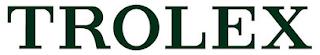 www.trolexreplicas.com