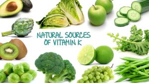 https://3.bp.blogspot.com/-OzqkpVEmMTw/WAuCPUr-O_I/AAAAAAAAq18/junFWDEZf_YD9ar9WOhCDHgQWpbuCA6tACLcB/s640/vitamin-k.jpg