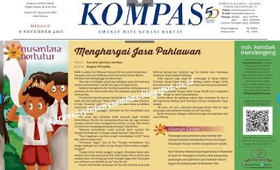 dimuat di Nusantara Bertutur
