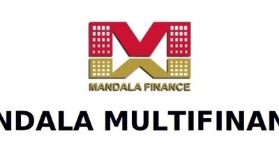 MFIN Saham MFIN | Peringkat Buruk PT Mandala Multifinance Tbk