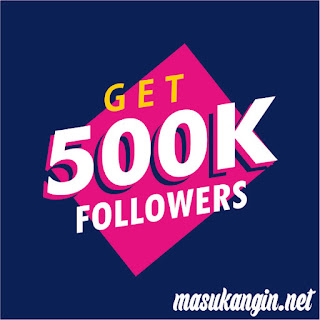 How to Get Free Instagram Followers 2018