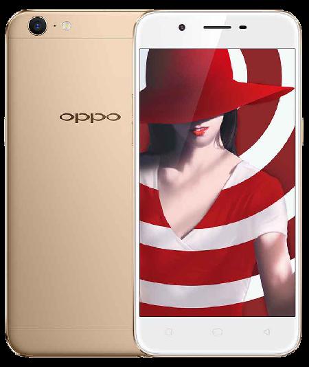Kredit Handphone Oppo A39 Tanpa Kartu Kredit Tangerang