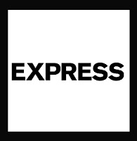 Express Black Friday 2017