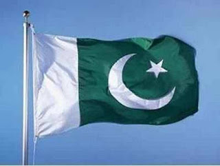 Pakistani man sentenced to 7 yrs in jail for providing material support to terror outfit