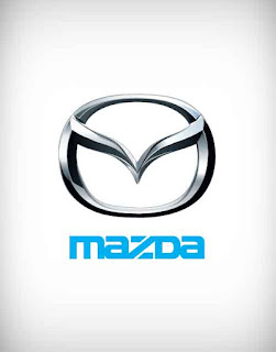 mazda vector logo, mazda, vector, logo, vehicle, car, micro, private, bus, truck, plane, areoplane, transport, parts