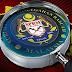 Kes Seleweng RM15 Juta: Jeneral Bersara Beri Keterangan