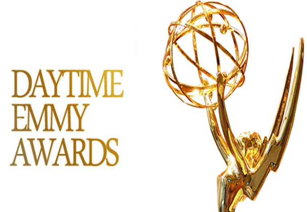 Daytime Emmy Awards 2018: Presenters Include Marie Osmond, Vivica A. Fox,  Finola Hughes, Katherine Kelly Lang and Heather Tom
