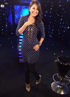 taaha chowdhury bd actress