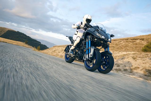 Yamaha-Niken-portada