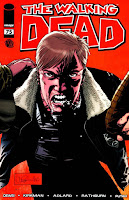 The Walking Dead - Volume 13 #75
