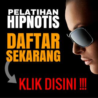 Hipnotis | Hipnosis | Hipnoterapi | Cara hipnotis | Workshop Hipnotis | Hipnotis Wanita | Belajar Hipnotis | Hipnotis Jakarta | Hipnotis Surabaya