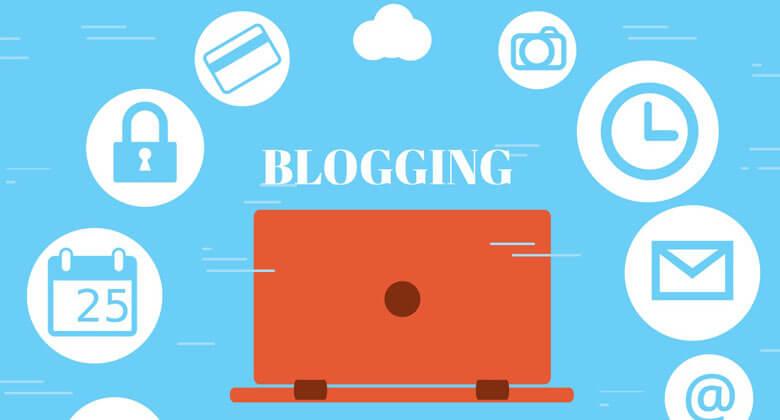 5 Tips Memilih Topik atau Niche Blog
