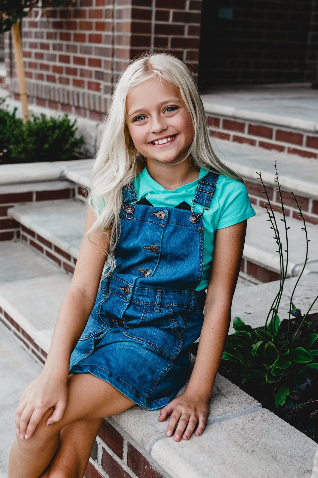 OshKosh B'gosh, Back to School, shopping tips, kids fashion, OshKosh, kids style