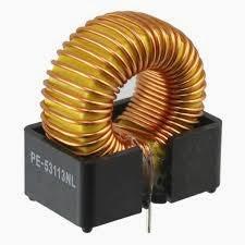 Pengertian Induksi elektromagnetik beserta contoh proses terjadinya