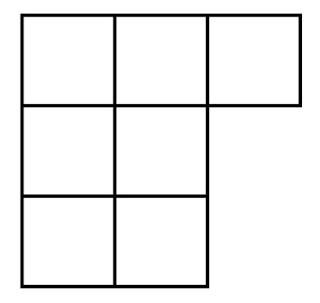 Contoh Soal UKK / PAT Tema 7 Kelas 3 K13 Gambar 1