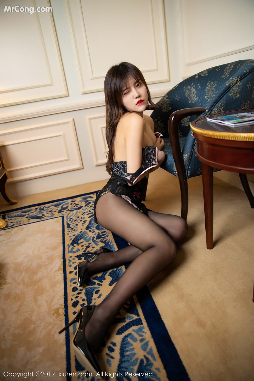 Image XIUREN-No.1677-Cris-MrCong.com-051 in post XIUREN No.1677: Cris_卓娅祺 (56 ảnh)