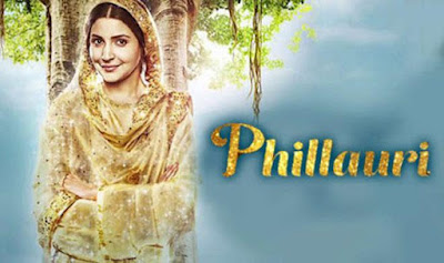 it-was-fun-to-play-non-living-character-in-phillauri-anushka