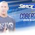 Cobertura: WWE SmackDown Live 20/09/16