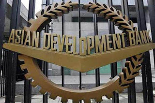 ADB to provide US $13 million loan to EESL