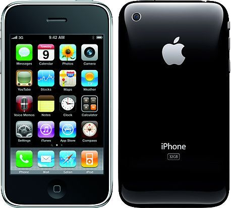 Apple iphone 4s 32gb price and specification