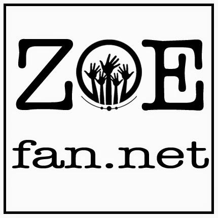 ZOEfan.net
