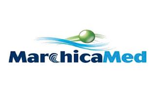 la société de développement de la lagune de Marchica Med