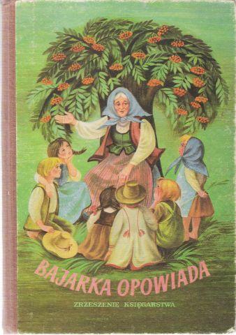 Książki Wspomnienia Z Dzieciństwa Forum Dobra Literatura