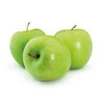Clínica Dental Dr. Estévez | fruta que blanquean los dientes