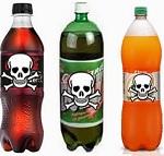 Tudo sobre refrigerante: doenças causadas pelo consumo em excesso dessa bebida