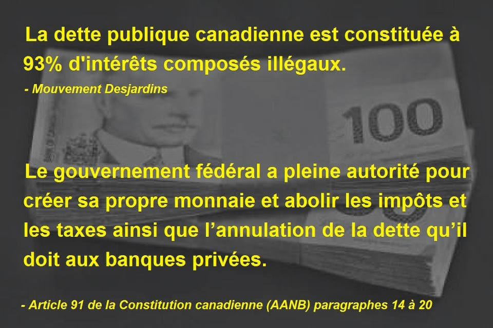 Invitation monnaie…, jeudi 13.11, Fribourg