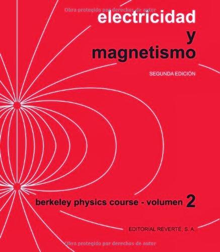 Fundamentos de la teoria electromagnetica reitz milford