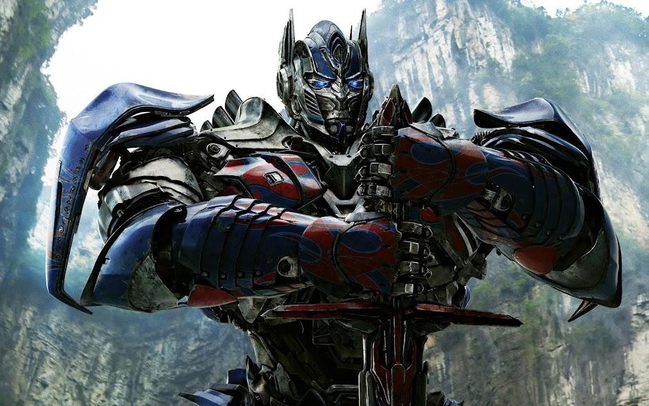 Bumblebee | Optimus Prime pode aparecer no derivado da franquia Transformers