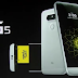 Deal Alert: Grab LG G5 from Amazon India for Rs. 37,999