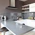 Menata Interior Dapur Yang Efektif