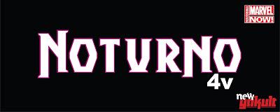 http://new-yakult.blogspot.com.br/2017/07/noturno-4-v-2014-finalizada.html