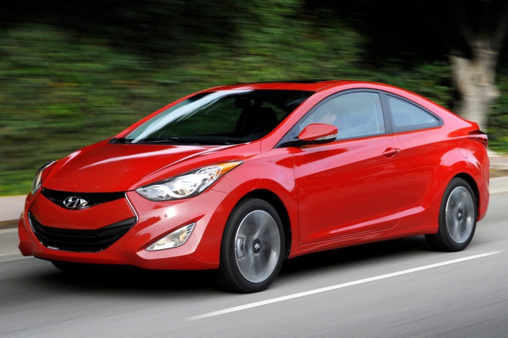 hyundai elantra hd 2013 gallery cars prices wallpaper specs review. Black Bedroom Furniture Sets. Home Design Ideas