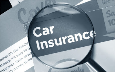 best companies for car insurance in the us