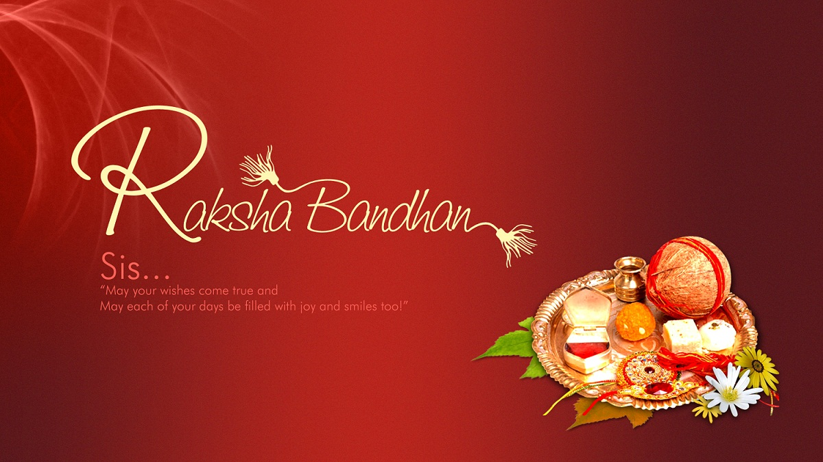 best raksha bandhan wallpapers