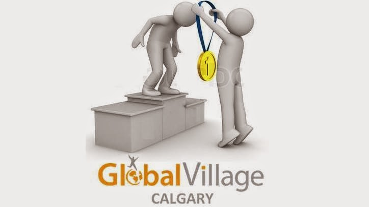 http://globalvillagecalgaryenglishcentre.blogspot.ca/p/the-student-of-month.html