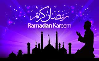 Ramadan%2BKareem%2B2019%2BWallpapers%2BDownload