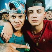 Baixar Arrocha Bundante MCs Jhowzinho e Kadinho, MC 2K & DJ Kelvinho Mp3 Gratis