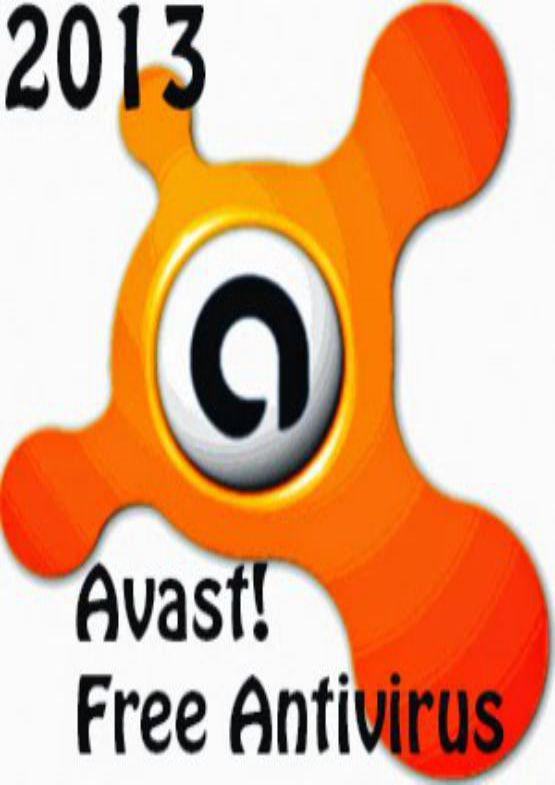 Download Avast Antivirus 2013 for PC free full version
