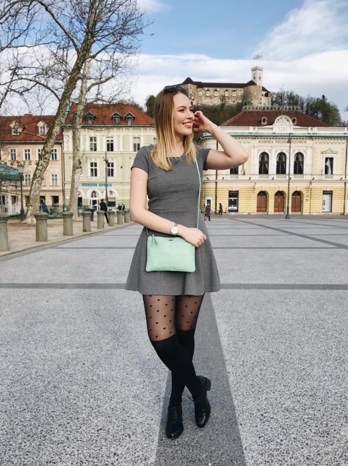 Penti Legwear Glamour