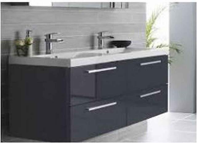 tips bathroom vanities with tops miami