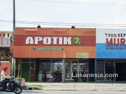 Obat Sipilis Apotik