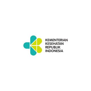 Lowongan Kerja Kementerian Kesehatan Republik Indonesia Terbaru